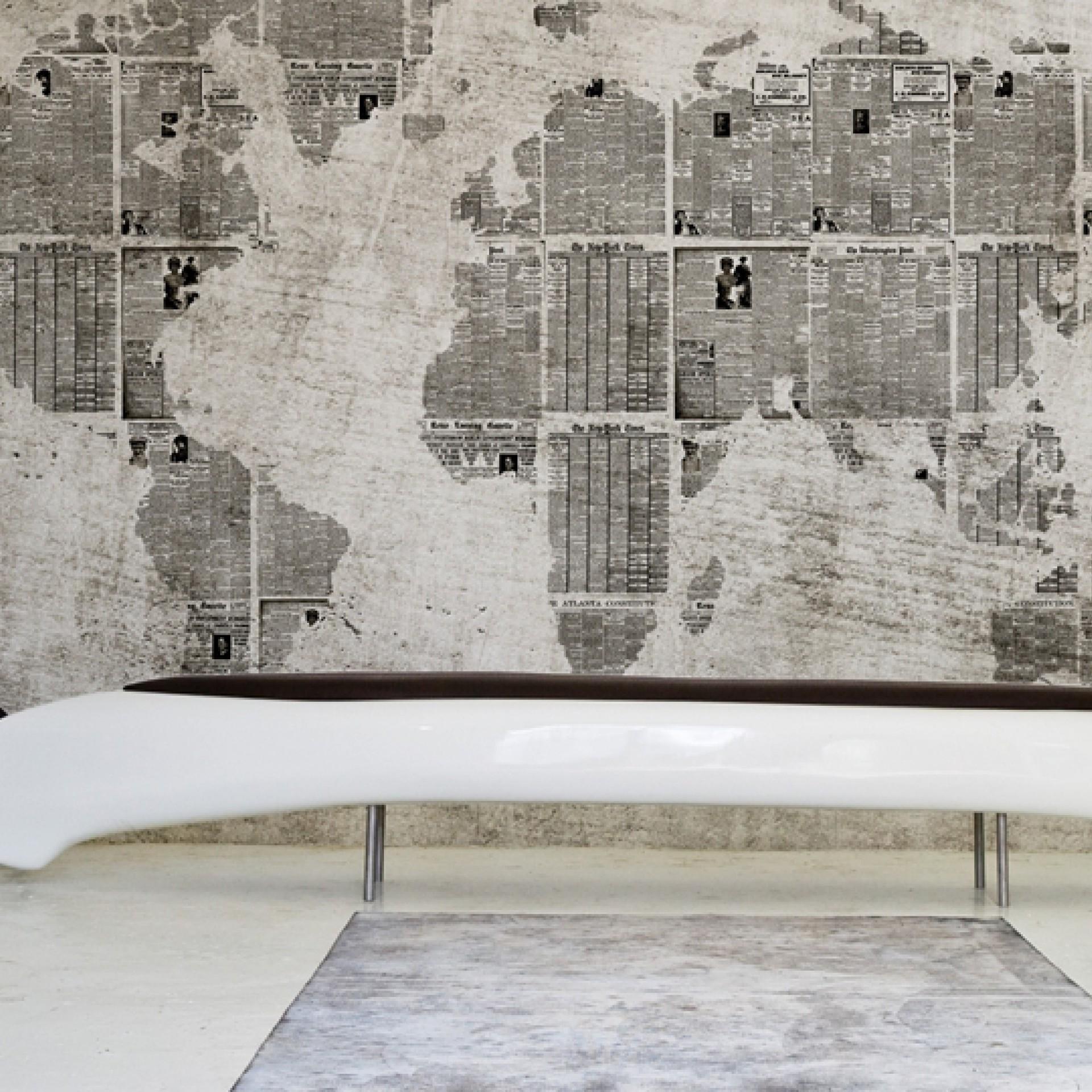 Wall & Deco 1