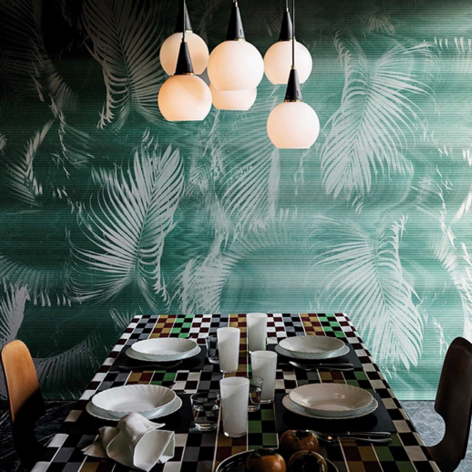 Wall & Deco 2